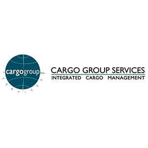 cargo_group