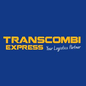 transcombi2