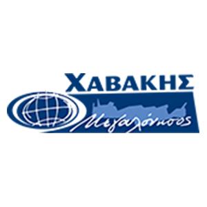 xabakis